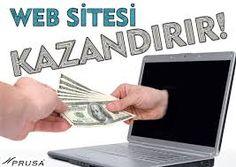 Evde İnternette iş imkanları Bursa