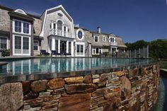 d8mart.com Smart Home in Cotuit, MA. #popular #instagood #iphonesia #photooftheday #instamood Mens Style
