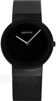 Zegarki Bering 10135-077 - sklep internetowy SWISS