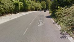 Incendio forse doloso di un veicolo in Via Pisani manda in tilt il traffico a Quarto