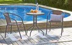 CLIFF LAUD JA TOOL #askosON #askoclassic #askoeesti #askosuvemööbel #summer #outdoor #rattan #summerparty #polürotang