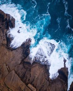 Salty Wings is a duo of photographers made of Jampal and Michael Goetze, both pro in drone and aerial views. Through this common project, they share on the web amazing pictures and view from…