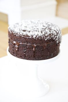 If you love chocolate then head over to my web site for free low carb & keto chocolate recipes. Keto Chocolate Recipe, Sugar Free Chocolate, Love Chocolate, Chocolate Desserts, Paleo Dessert, Delicious Desserts, Dessert Recipes, Keto Friendly Desserts, Low Carb Desserts