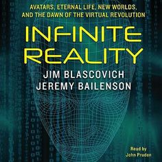 Explore the world of creation of realistic human personalities through digital technology