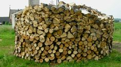 wood-pile.jpg (756×425)