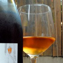 Saffron Haze, a skin-fermented Pinot Gris-Sauvingnon Blanc blend from Kevin Kelley. Orange Wine, Blood Orange, Cocktail Drinks, Cocktails, Pinot Gris, Tasting Table, Food Obsession, Sauvignon Blanc, Non Alcoholic
