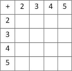 Free - This is a great game for 2nd Graders to increase their knowledge in math.