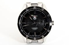 Catawiki online auction house: TAG Heuer Carrera – Calibre 5