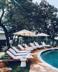 """Dallasites101 on Instagram: """"*giveaway below* ESCAPE TO TEXAS HILL COUNTRY VIA THE WAYBACK CAFE + COTTAGES 15 MINUTES FROM AUSTIN! When you need a break from the city,…"""" Need A Break, Instagram Giveaway, Texas Hill Country, Vacation Ideas, Cottages, City, Outdoor Decor, Cabins, Country Homes"""