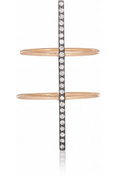 This piece has been certified in accordance with the Hallmarking Act 1973