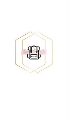 Instagram Symbols, Instagram Logo, Instagram Story, Small Icons, Instagram Highlight Icons, Story Highlights, Diy Birthday, Aesthetic Art, Google Images