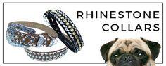 Image result for princess bride dog collars
