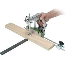 1000 Images About Router Table Systems On Pinterest