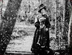 Muzeum Camille Claudel w Nogent-sur-Seine. Camille Claudel, Writers, Sculptures, Ceramics, Fictional Characters, Women, Historia, Artists, Ceramica