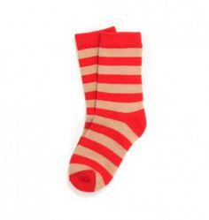 Toddler boys cool socks