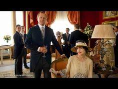 Downton Abbey Season 5 Episode 8 - Season Finale Teaser*   *what a great finale for 2015!