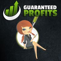 Guaranteed Profits