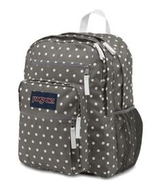 JanSport/TDN7_0K4_side