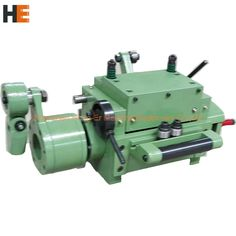 High speed roll feeder, mechanical high speed roll feeder machine, Feeder machine,High speed feeder,high speed metal roller machine,roller machine, roll feeder machine,Mechanical High Speed Roll Feeder  #industrialdesign #industrialmachinery #sheetmetalworkers #precisionmetalworking #sheetmetalstamping #mechanicalengineer #engineeringindustries #electricandelectronics