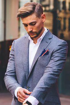 Retrouvez toute la mode masculine sur shopsquare.fr ! #men #mode #shopsquare