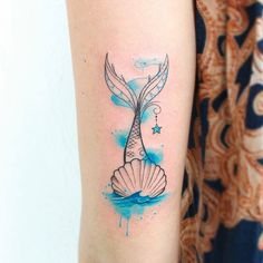 thousand likes 139 comments Women's Tattoos Goiânia (Tatuagen Feminine Tattoos, Trendy Tattoos, Cute Tattoos, New Tattoos, Body Art Tattoos, Small Tattoos, Sleeve Tattoos, Tattoos For Women, Tatoos