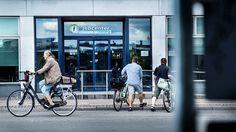 LAPPELØSNING: Budgetforliget i København rummer 22 mio. kr…
