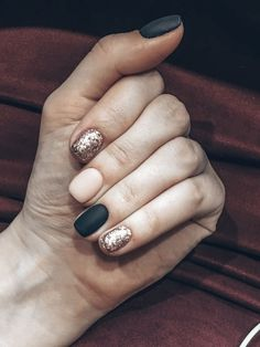 Trendy Nails Art Gel Facile is part of Acrylic nails Pastel Coffin - Acrylic nails Pastel Coffin Matte Nail Colors, Matte Nail Art, Gel Nail Art, Acrylic Nails, Black Shellac Nails, Matte Gel Nails, Stiletto Nails, How To Do Nails, Fun Nails