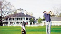 Why golfer Jordan Spieth is as marketable as NBA star Curry, soccer's Alex Morgan Jordan Spieth, Sports Marketing, Hope Solo, Nba Stars, Alex Morgan, Business Journal, Bright Stars, World Cup, Athlete