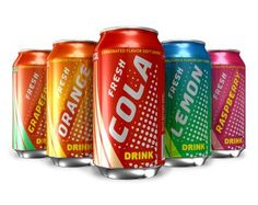 Soda and fruit juice are 'biggest culprits in dental erosion' - Medical News Today Oral Health, Dental Health, Health Tips, Health Recipes, Public Health, Cola Drinks, Bad Food, Fruit Juice, Corn Syrup