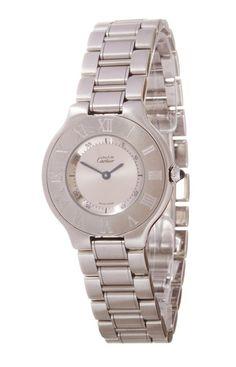 7e2649f8b9a24b 9 Best Watches I Like images