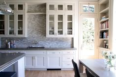 Ideas for Kitchen Remodel