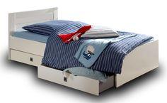 Wimex babyzimmer ~ Kinderzimmer bibi wimex kid s rooms kids s and room