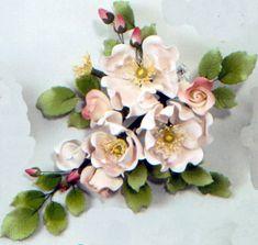 Google Image Result for http://www.thebakerskitchen.net/ProductImages/cakedecorating/flowers/gumpaste_flower_vibrant_sprays_dogr-pk.JPG