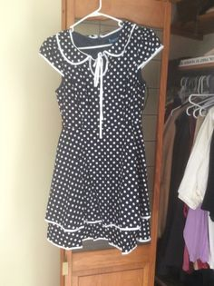23. Minuet from Modcloth size large nwt 25
