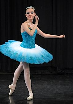 104 Best Dance Recital Ideas Images Ballet Dance Ballet Tutu