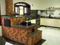 indoor rocket cooking kitchen stove - Google Search