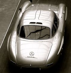 #cars #collection #classic #silver #vintage #lifestyle ✔️