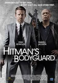 Watch The Hitman's Bodyguard (2017) ~HD~ Full Movie Free! Online