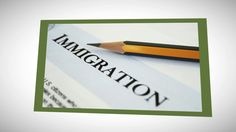 888 Migration was founded with one idea in mind – Great Service. We know what constitutes great service and how to treat a Client, we will offer tailored advice, quickly and effectively manage your case and we will never keep you guessing as to what is going on. As Registered Agents we have direct access to the Policy Advice Manual (PAM), this is the document which interprets the Legislation and cites examples and guidance and is invaluable in resolving complex cases.