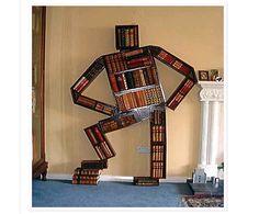 本棚のある部屋 画像検索 - 部屋みる