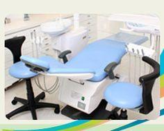 Medellin Dental Cluster   Smile Design   Implants   Dentists   Medellin, Colombia