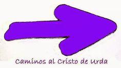 Al Cristo de Urda