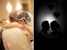 Simon-Ross-svadobny-fotograf-svadba-Peter-Dagmara-14