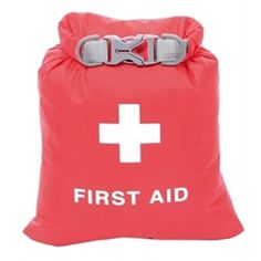 Shop for Exped Fold-drybag First Aid (small). Starting from Compare live & historic outdoor recreation product prices. Outdoor Recreation, First Aid, Camping, Amazon, Fitness, Gifts, Shopping, Ideas, Dime Bags