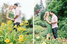 Engagements | Wedding Photographers Long Island / Phoenix Arizona, Sedona Arizona - Part 5