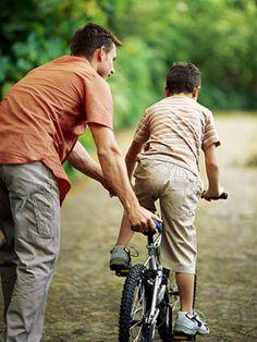 10 Tips for Parenting Middle Children (via Parents.com)