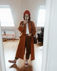 74 hipster outfits to inspire 52 Look Fashion, 90s Fashion, Korean Fashion, Autumn Fashion, Fashion Outfits, Trendy Outfits, Cute Outfits, Rock Outfits, Emo Outfits