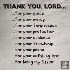 ...I am loving you...So much!