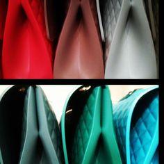 designinverso  (bags)