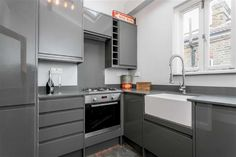 Photos of Clementina Road, London E10 - 38616706 - Zoopla #warnerflat #warnere17…